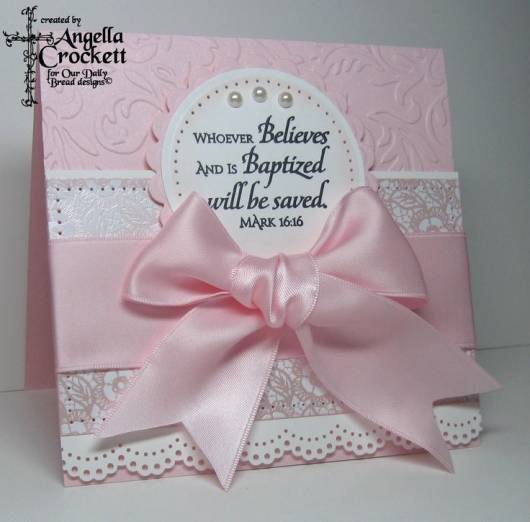 Baby Shower Invitations For Girls as great invitation example
