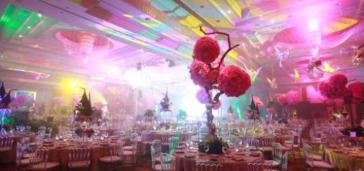 festa-15-anos-rosa