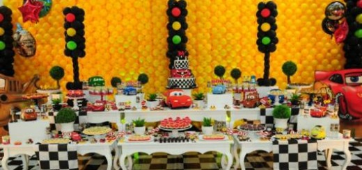 festa-hot-wheels-provencal-dicas