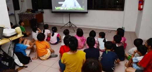 assistir-filmes-em-sala-de-aula