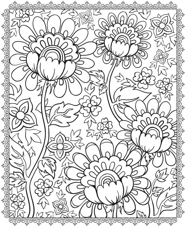 also 76TrXGniK together with desenhos para colorir 1 as well bdba81e472a74dd9784caa8f9db347f7 likewise  also  besides MTLGG7K5c in addition clip art geometric patterns clipart 8 moreover  besides  additionally . on patterns coloring pages nice for kids