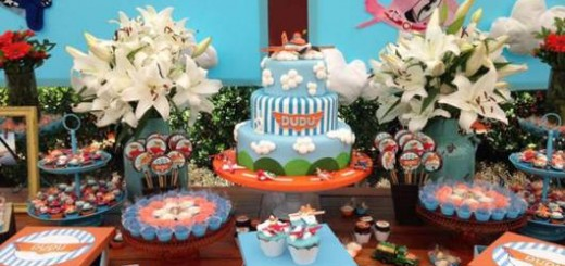festa-avioes-disney-decoracao