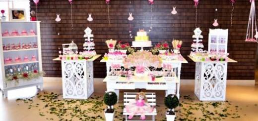 festa-provencal-cupcake