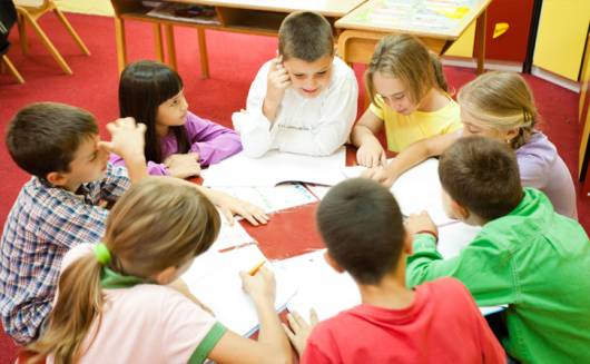 jogos educativos educacao infantil