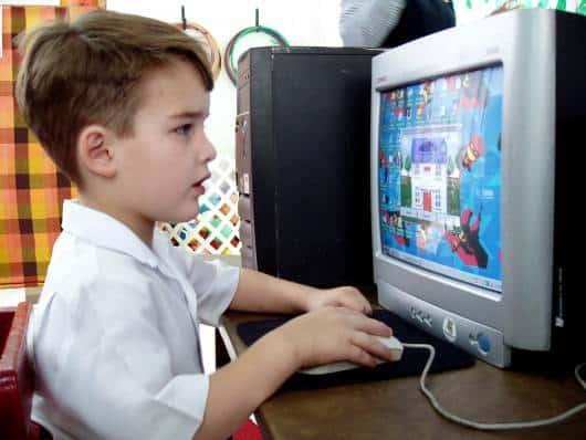 jogos pedagogicos em computador