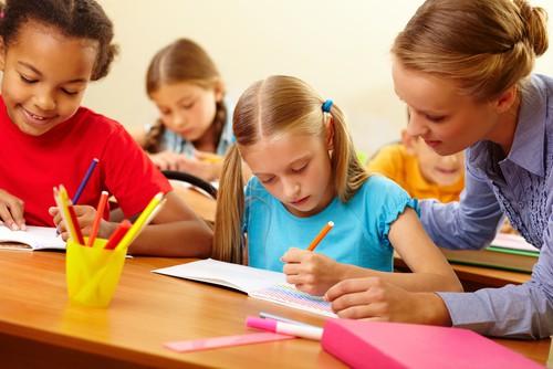 jogos pedagogicos para aula