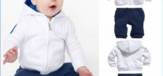 roupas-de-bebe-menino