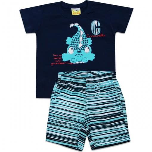 roupas de bebe menino conjunto