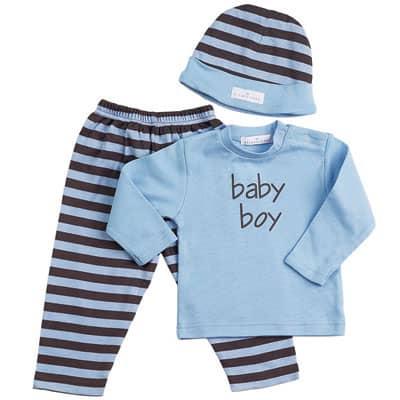 roupas para bebe conjuntos