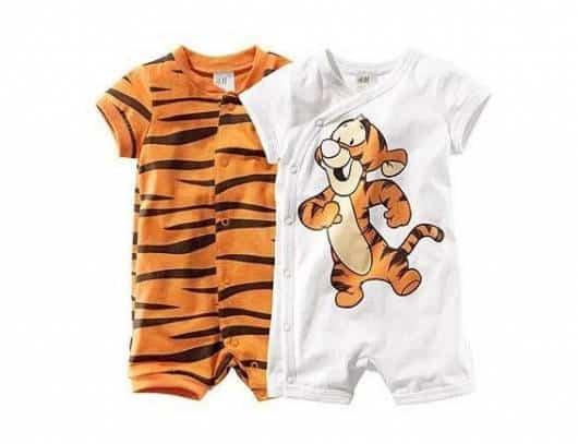 roupas para bebe macacao