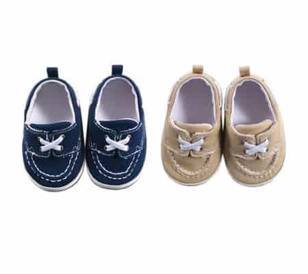 sapatos infantis para bebe