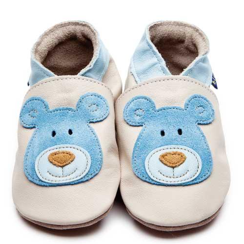 sapatos para bebe