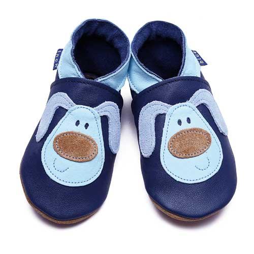 sapatos para recem nascido