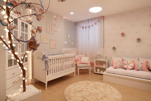 Armario De Parede Para Quarto De Bebe : Tapete para quarto de beb? dicas e fotos