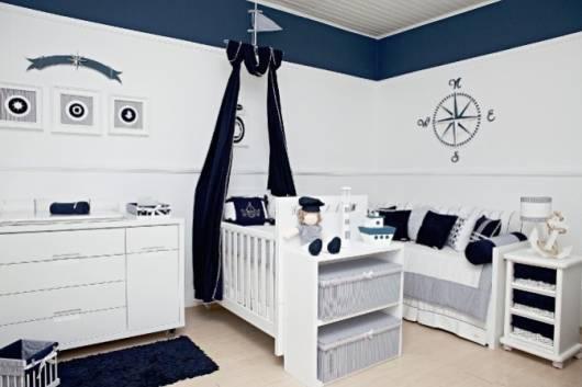 quarto marinheiro