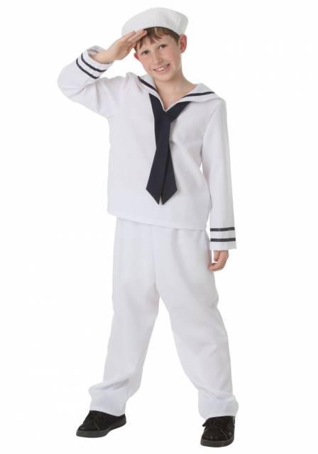 roupa marinheiro