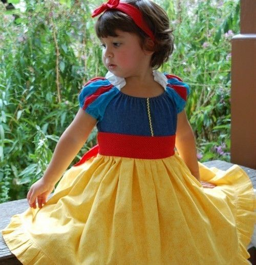 fantasia princesa disney