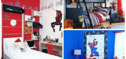 ideias para parede decorada infantil