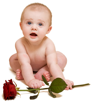 simpatia para engravidar dicas