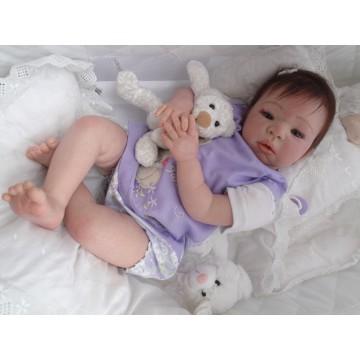 tudo sobre bebê reborn
