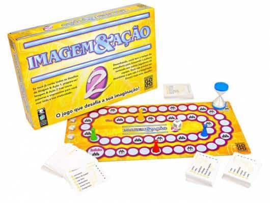jogo de tabuleiro barato