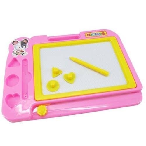 brinquedo simples e barato