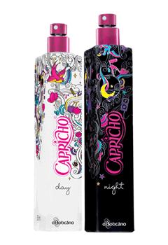 perfume para menina