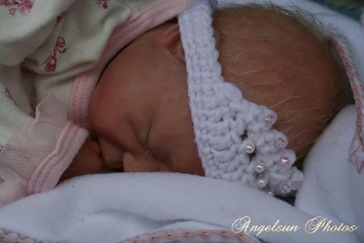foto recém nascido