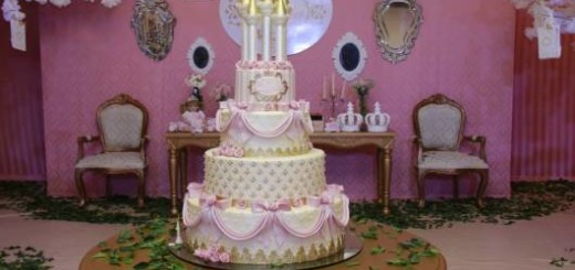 bolo-realeza-castelo