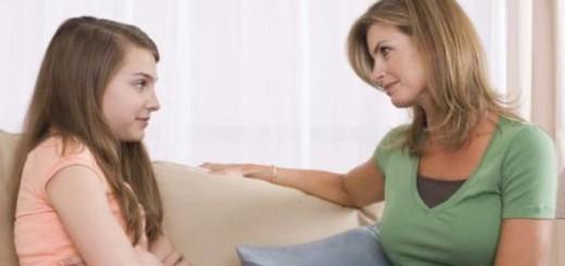educacao-de-adolescentes-pelos-pais