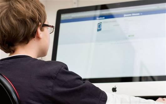 facebook-para-criancas-e-adultos