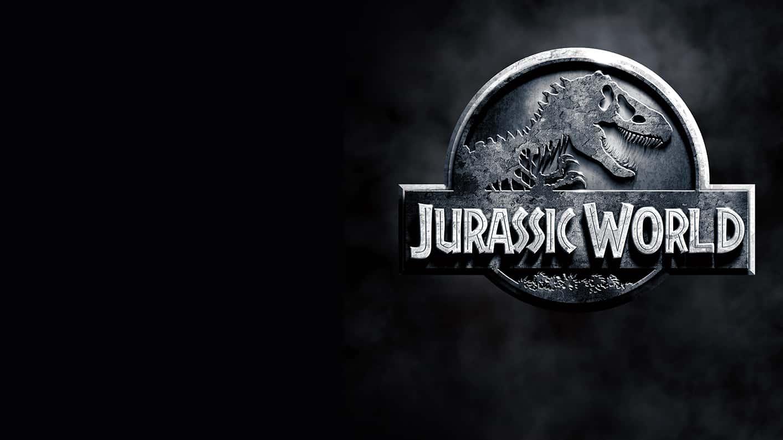 Festa Jurassic World E Park 25 Fotos Imperd 237 Veis