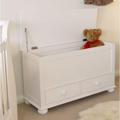 decorar quarto pequeno com moveis