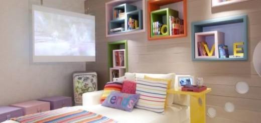 decoracao-quarto-infantil-pequeno