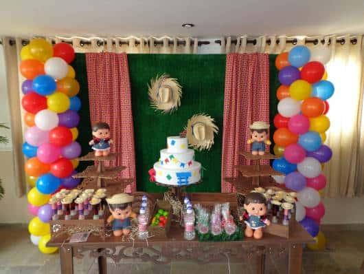 festa-chico-bento-7 (5)
