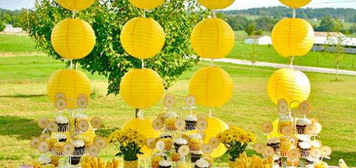 festa-primavera-mesa-do-bolo