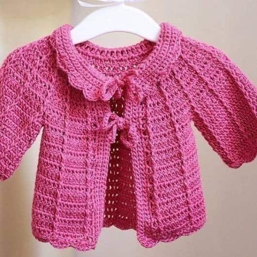 modelo pink