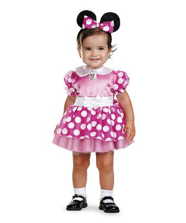 vestido bebezinha