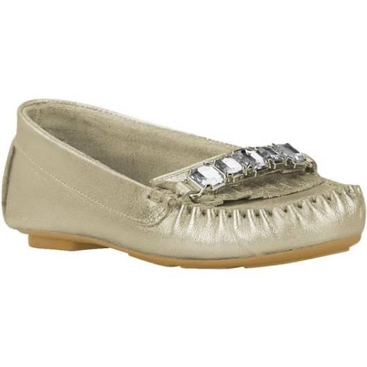 sapato feminino da moda