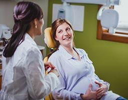 tratamentos dentários