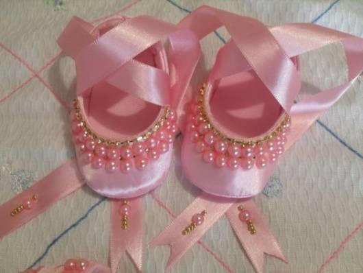sapato sapatilha bailarina
