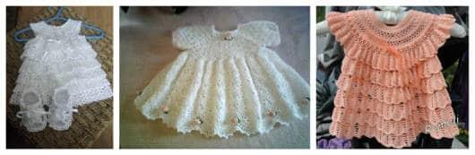 modelos roupa bebê