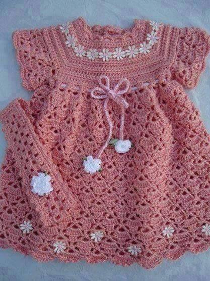 faixa de cabelo de crochê