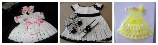 roupas bebê menina