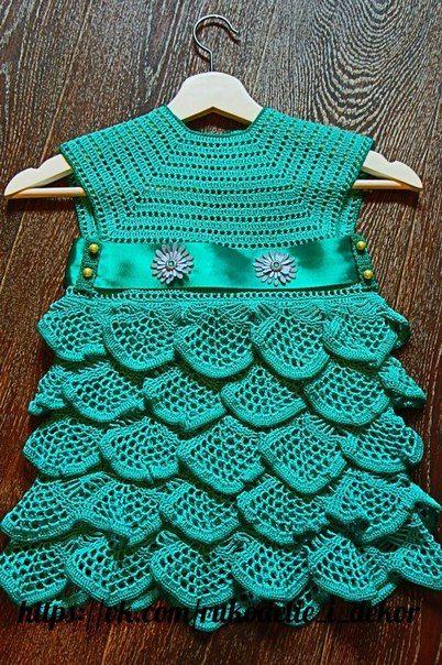 roupa verde