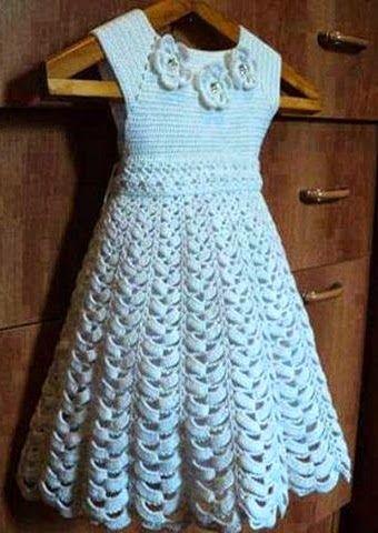 vestido daminha de honra
