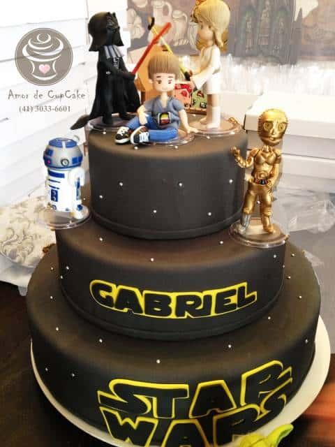 topo de bolo personagens