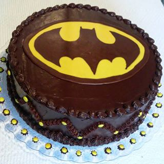 Bolo Chocolate Batman Related Keywords Suggestions Bolo