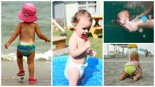 fralda-para-piscina-1
