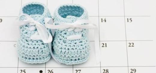 tabela gravidez